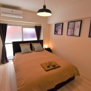 🌝🌝🌝🌝🌝1部屋分の家具家電セット販売!!!!🌝🌝🌝🌝🌝歌舞伎町H12
