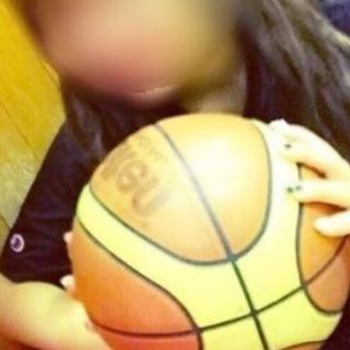 《大阪市内》初心者レベルバスケ&球技サークル