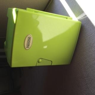 昔景品応募で当たった 小型冷蔵庫💗お部屋💗車💗アウトドア💗未使用...