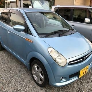 R2 4WD 車検12月26日まで 車検2年はプラス6万円