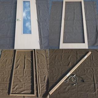 カワイ 防音室 ナサール ライトタイプ 1.2畳