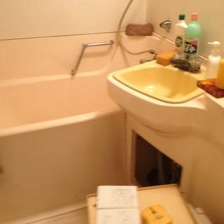 【京都市南区】 浴室 洗面 キッチン 洗濯パン 水漏れ 詰まり ...