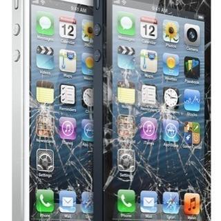 iPhone修理スタッフ急募❗️経験者の方大歓迎‼️