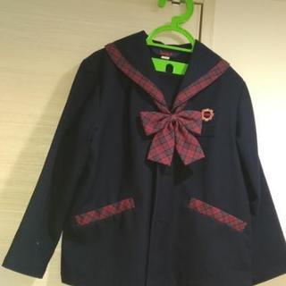 三郷市みやおか幼稚園制服一式
