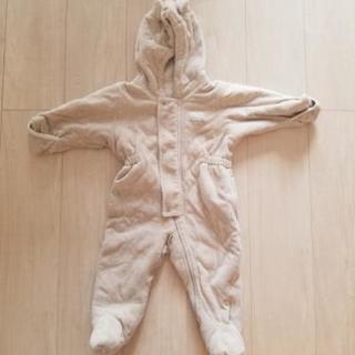 CELECのジャンプスーツ