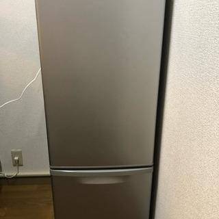 ※取引日11/23限定※ 冷蔵庫