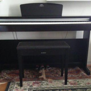ヤマハ 電子ピアノ アリウス YDP 141