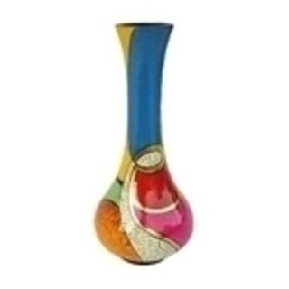 花瓶(新品)売ります。