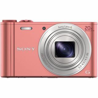 ソニー SONY デジタルカメラ【新品、未使用】