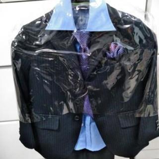 値下!子供用スーツセット 110cm