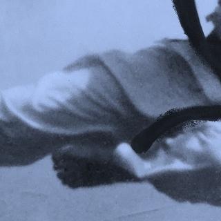 【現在休止中です】 流意拳法(拳法教室) 【お子様の習い事にも最...