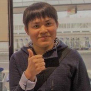 中国語の話せる歳が近いエンジニア友達募集です!27♂(中国語の話...
