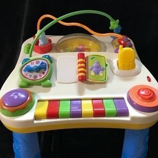 トイザラス卓上おもちゃ