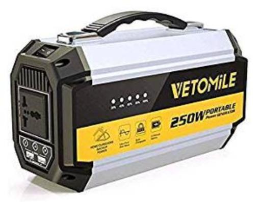 電圧 家庭 用 電源