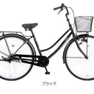 自転車 中古品