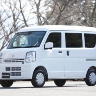 30万円以上可能⭐️それ以上も可‼️軽四 ドライバー 軽貨物運送