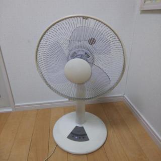 扇風機(日立 H306E形)92年製