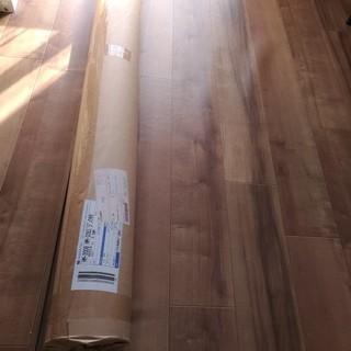 クッションフロア サンゲツ HM-2008 7.5M(8畳)