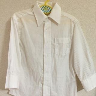 女の子用正装服(サイズ110)