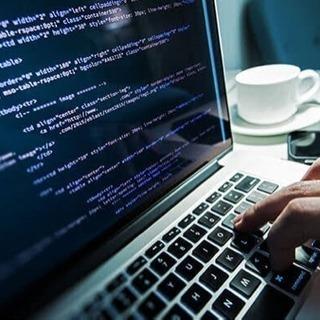パソコン関連設置、ホームページ作成、システム開発、IT相談、保守