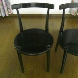 家具椅子/:現物を無料差し上げます