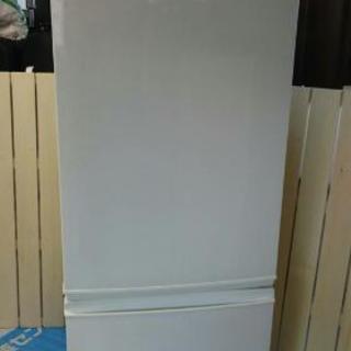 【 取引交渉中】美品 シャープ冷蔵庫 2ドア