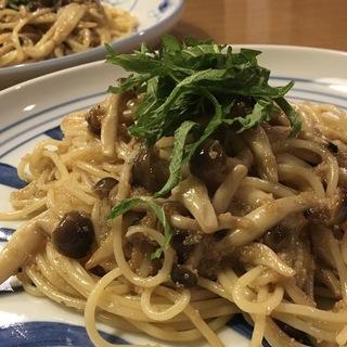 12月14日 つぶつぶ雑穀料理を楽しむ会@和歌山県紀の川市りこさん家