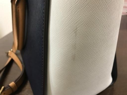 340e570a8bcc マイケルコース バッグ セルマ ラージ 斜めがけ 日本未発売 (nanako ...