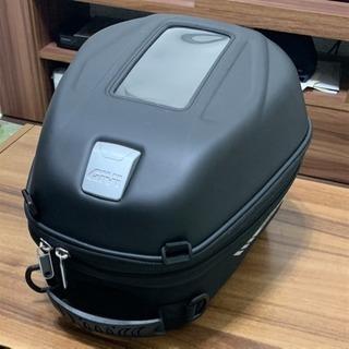 タンクロック ST603 15L(リットル) タンクバッグ GI...