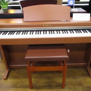中古電子ピアノ KAWAI CN23