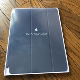 iPad Air Smart Cover(純正品)新品 未使用品 ...