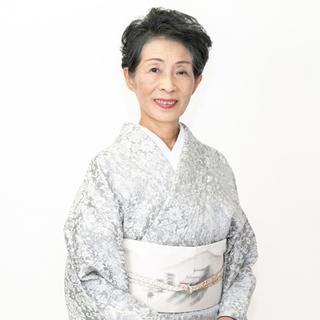 [三田の着付け教室] 1月開催 無料見学会 京都きもの学院