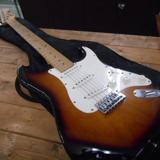 J-990/ レジェンド/ エレキギター/ LST-X/ ソフト...