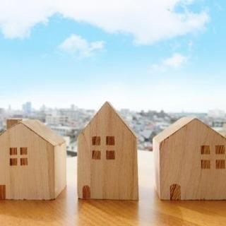 住宅リフォーム‼︎塗装、板金、大工、足場業者大募集‼︎
