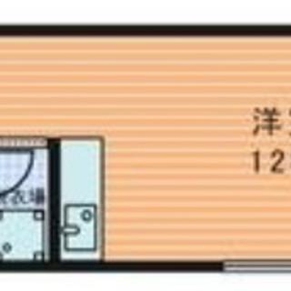 【初期費用・更新料  0円】シャンボール内本町