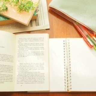 幸せな生き方カフェ勉強会🍃 〜行動心理学に学ぶ②〜