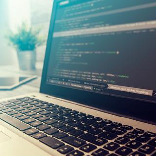 まったく新しい学習法を解禁!?「最新」のプログラミング学習法とは?