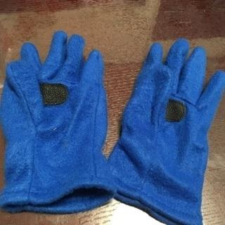 幼児用手袋☆22個
