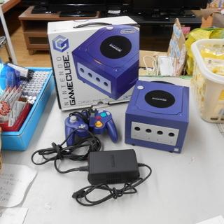 任天堂/Nintendo GAMECUBE/ゲームキューブ DO...