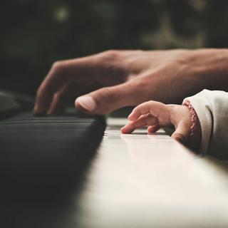【はじめてのピアノ大歓迎♪】FUKUOKA ピアノ教室