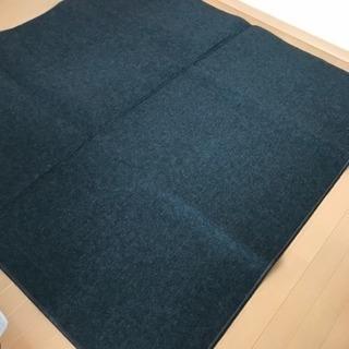 ホットカーペット 2畳用 SANYO