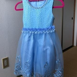 【最終値引き】子供 ドレス 値下げしました!