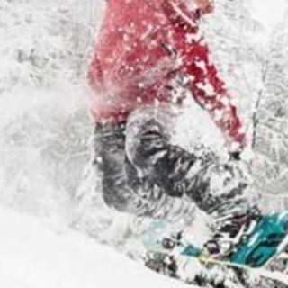 スキースノボ友達募集