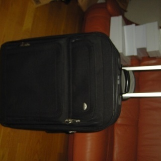 サムソナイト スーツケース お譲りします