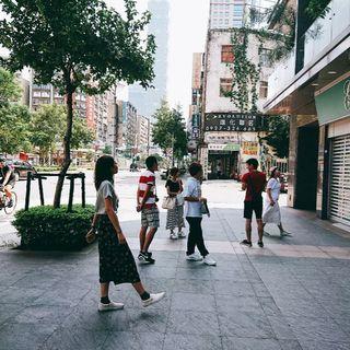 英語or中国語を学びたい方