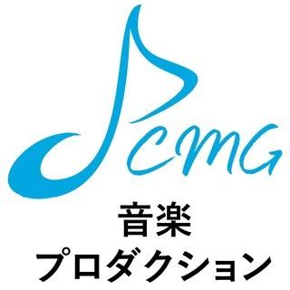 ☆JCMG Men's Audition☆
