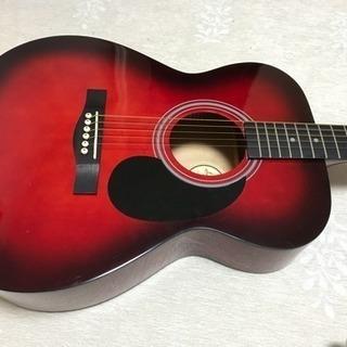 初心者用ギター