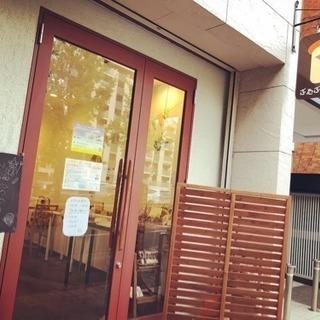 【カフェ de 育児講座】ギフト式乳幼児教育アドバイザー初級講座