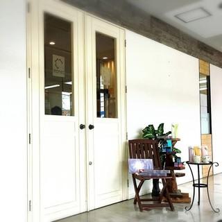 ヘアサロンインプレス小樽店 【アルバイト・パート】さん募集!! - 小樽市