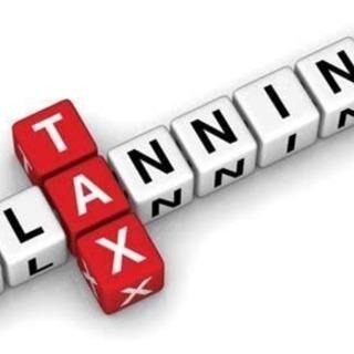 税金の相談のります!